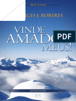 vdocuments.site_vinde-amados-meus.pdf