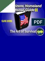 (e book)CIA - mega survival bible ebook 2.pdf