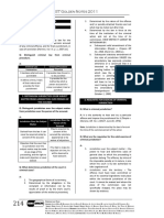 UST_Golden_Notes_-_Criminal_Procedure.pdf