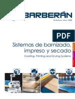 Barnizado09(1).pdf