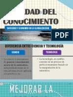 SOCIEDAD DEL CONOCIMIENTO.pptx