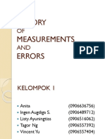 1. Theory of Measurement.ppt