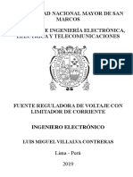 Labo fuente reguladora de voltaje.docx
