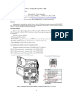 Lab 01_Cofiguração de uma Macro.docx