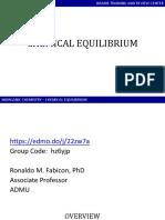 Chemical Equilibrium Slides.pdf