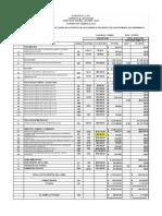 Acta Parcial No.1 Gemercol-contrato Cedro v Olarte- 479-009