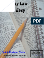 company_law_made_easy_quick_revision.pdf