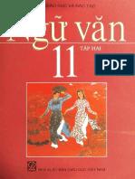 Ngữ Văn 11 Tập 2 Cơ Bản.pdf