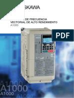 Brochure español A1000.pdf