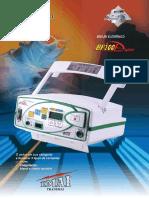 BP100D