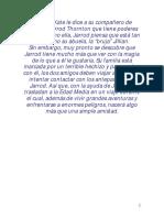 Hmarianne curley  - el circulo de fuego.pdf