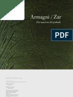 ArmagniZar-Catalogo2008