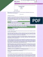 G.R. No. 174483.pdf
