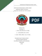 306889131-PENGENALAN-ALAT-UKUR-LISTRIK-ANALOG.docx