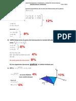 tercera eva 2019a.pdf