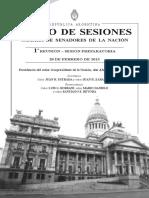 Boletin-551.pdf