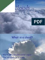 Arlenes Cloud Types Slideshow.ppt