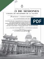 Boletin-514.pdf