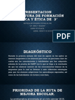 PRESENTACION FCE 2018-2019 h.pptx