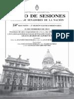 Boletin-566.pdf
