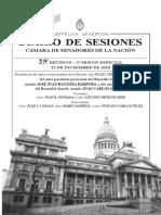 Boletin-360.pdf