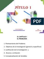 CAPÍTULO-I-IUTAV-2 (2).pdf