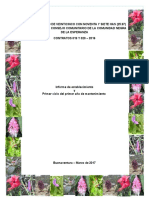 Informe Final La Esperanza Org1