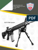 UDMC BROCHURE WITH CORPORATE PROFILE - 4 SEP 2019.pdf
