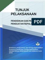 Juklak Diklat Penguatan KS_28042019.pdf