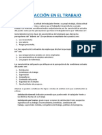 SATISFACCIÓN EN EL TRABAJO.docx