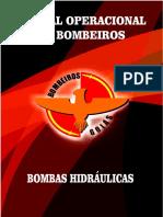 MANUAL BOMBAS HIDRAULICAS