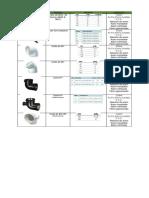 decagolo de instalaciones hidraulicas y sanitarias (1).docx
