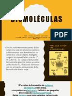 biomoléculas(1)