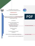 6 PURIFICADORA AZUL CELESTE.docx