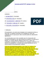 definicion Teologia.docx