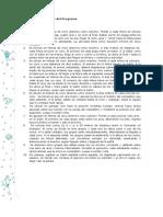 Articles-21811 Recurso PDF