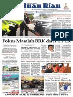 Haluan Riau 04 09 2019