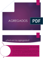 aridos