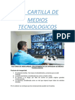 CARTILLA DE MEDIOS TECNOLOGICOS EDITADA (1).docx