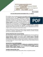 ACTA MUNICIPALIDAD.docx