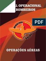 Manual-de-Operacoes-Aereas.pdf