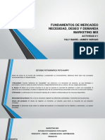 FUNDAMENTOS DE MERCADEO ACTIVIDAD 1 PREZI..pdf