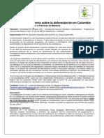 1-AsistenteDeInvestigacion DEFMIN01 UR ImpactosMineriaDeforestacion