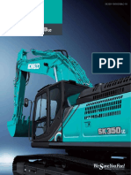 20180130120909HI_SK330_SK350LC-10_Tier_4_Final_Brochure.pdf