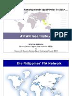AFTA Presentationsept2012 Smp