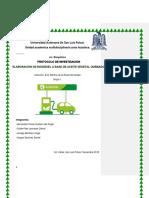 Biodiesel 2.0_873817611