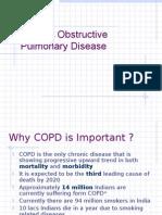 COPD_cipladoc