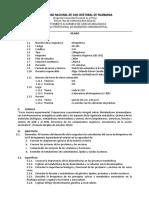 SILABO BI-244 EPIAI 2018-II.pdf