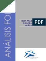 Anexo 6.  Guía Foda(1).pdf