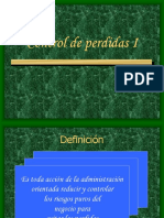 ControlPerdidas1-2014
